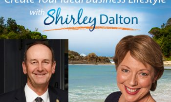 SD #012 – Business Admiral by Name and by Nature   Paul Campbell