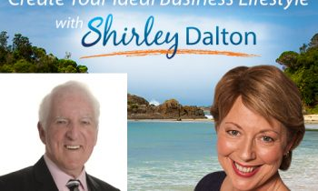 SD #014 –  Grow Your Wealth With Minimal Risk   Ted Thomas