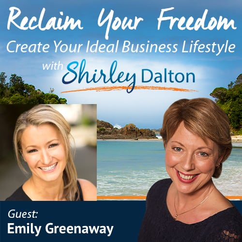 SD #019 –  7 Habits of Highly Sucessful Investors | Emily Greenaway