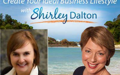 SD #022 – Bullies in the Boardroom: Who They Are and How to Use Negotiation Tactics | Steph Sharp