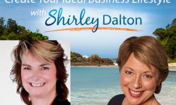 SD #035 –  How to Reach Millions with Your Message | Tracy Repchuk