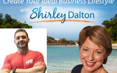 SD #051: How to Increase Sales by Increasing Client Engagement   David Pitts