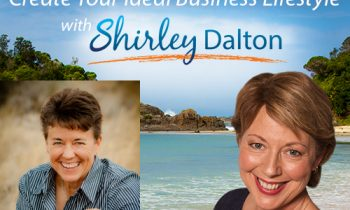 SD #078 – Unleash the Winner within You (and Your Team)   Sherry Winn