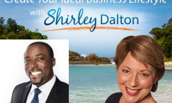 Podcasts Archives - Page 2 of 19 - Shirley Dalton