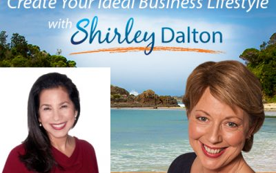 SD #101 – TRANSACTION OR INTERACTION? Win your customer's heart and watch your business thrive