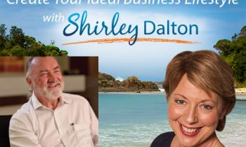 SD #105 – The 21st Century Workplace
