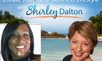 SD #109 – Spiritual Entrepreneurs, Financial Hang ups & Marketing for Success